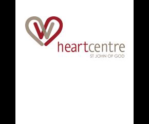 Heart Centre St John of God, Geelong